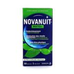 Acheter Novanuit Phyto+ Comprimés B/30 à PERTUIS