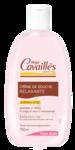 Acheter Rogé Cavaillès Crème de Douche Beurre d'Amande et Rose 750ml à PERTUIS
