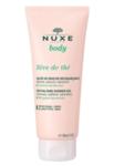 Acheter Nuxe Body Rêve de Thé Gelée de Douche Ressourçante T/200ml à PERTUIS