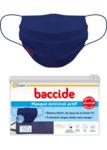 Acheter Baccide Masque antiviral actif à PERTUIS