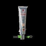 Acheter Erborian CC Crème clair 45ml à PERTUIS