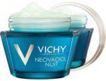 Acheter VICHY NEOVADIOL COMPLEXE SUBSTITUTIF NUIT à PERTUIS