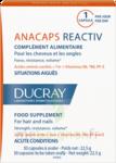 Acheter Anacaps Reactiv Caps 3*B/30 à PERTUIS