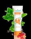 Acheter Puressentiel Articulations & Muscles Gel Articulations & Muscles aux 14 Huiles Essentielles - 60 ml à PERTUIS