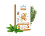 Acheter Puressentiel Articulations & Muscles Patchs Chauffants Articulations & Muscles aux 14 Huiles Essentielles  - 3 Patchs à PERTUIS
