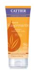Acheter Gel Douche sans sulfates - Douche Rayonnante (abricot & miel) - 200 ml à PERTUIS