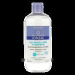 Acheter Jonzac Eau Thermale REhydrate Eau micellaire hydratante visage et yeux 500ml à PERTUIS