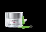 Acheter Eucerin Hyaluron-Filler Crème de soin jour peau sèche à PERTUIS