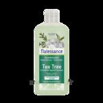 Acheter Natessance Tea Tree Shampooing purifiant 250ml à PERTUIS