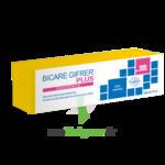 Acheter Gifrer Bicare Plus Dentifrice 75ml à PERTUIS