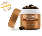 Acheter Oenobiol Autobronzant Caps 2*Pots/30 à PERTUIS