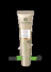 Acheter Sanoflore Crème des reines légère T/40ml à PERTUIS