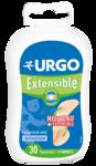 Acheter Urgo Extensible Pansements Prédécoupés B/30 à PERTUIS