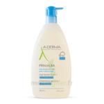 Acheter Aderma Primalba- Gel lavant 2 en 1 750ml à PERTUIS