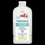Acheter Natessance Ricin Kératine Shampooing Fl/500ml à PERTUIS