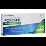 Acheter Forcapil Anti-chute Comprimés 3B/30 à PERTUIS