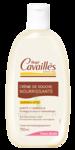 Acheter Rogé Cavaillès Crème de Douche Beurre de Karité et Magnolia 750ml à PERTUIS