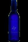 Acheter MELVITA Eau florale lavande Brumisateur/200ml à PERTUIS